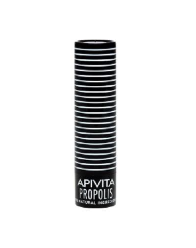 Apivita Lip Care με Πρόπολη 4,4g [ΚΩΔ.8484]