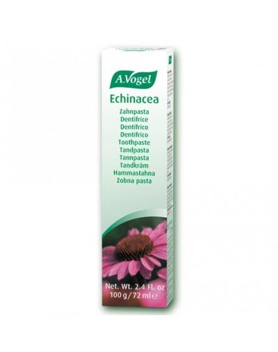 A. Vogel Echinacea Toothpaste 100ml [CODE 7816]
