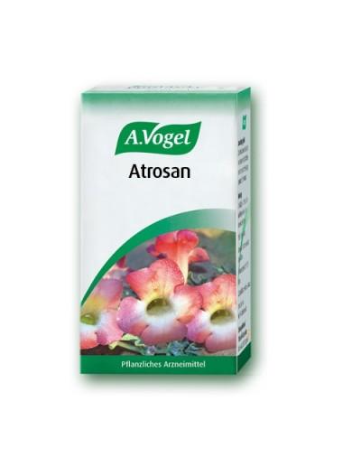 A.Vogel Atrosan Devil's Claw 60 Tabs [CODE 5666]