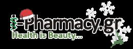 i-pharmacy Φαρμακείο